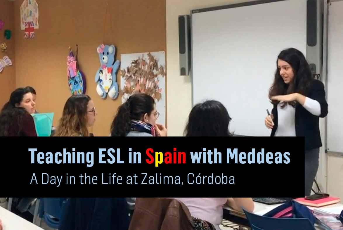 how-to-teach-ESL