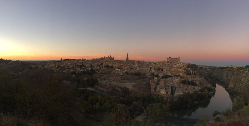 Picture of Toledo