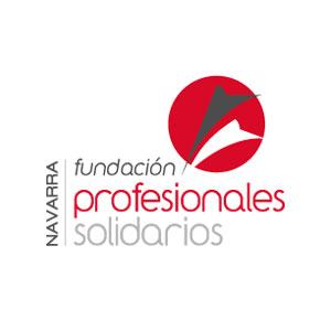 Fundación Profesionales Solidarios