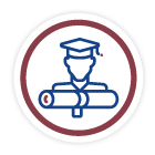 Icon of TEFL Certification