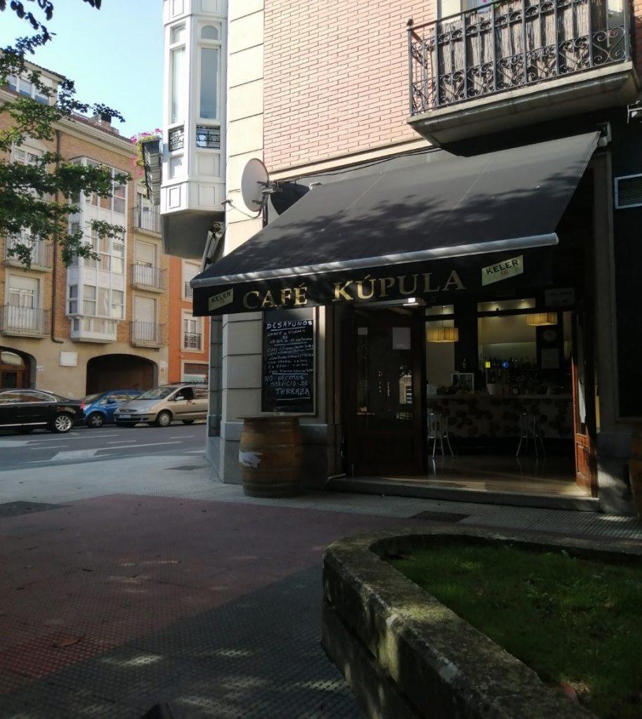 learn_spanish_coffee_shop